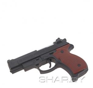Зажигалка Beretta 92FS маленькая
