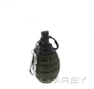 Зажигалка Оборонительная граната Ф-1