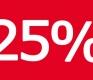 Распродажа шаров! Скидка 25%