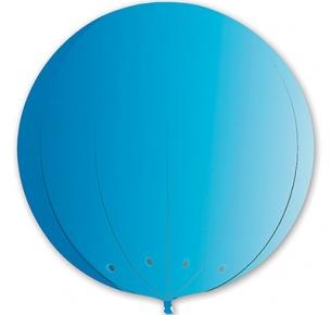 Сфера гигант 2,1 м
