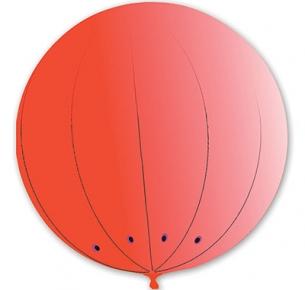 Сфера гигант 2,9 м