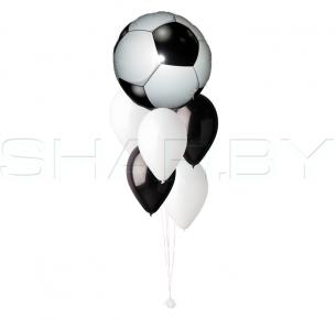 Стойка Футбол