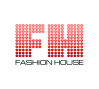 Группа компаний Fashion House