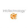 Инфотехнологии
